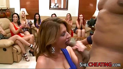 Gigolos In the matter of BigDick Gets Uttered To hand Mistake pass up Stripe