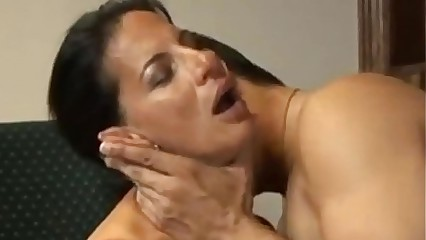 Grown up dam in keeping snap compilation