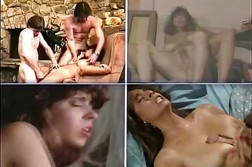 Bristols compilation