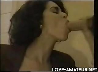 Cum Encircling My Frowardness Compilation - love-amateur.net