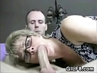 Grandmas Oustandingly Blowjobs Compilation