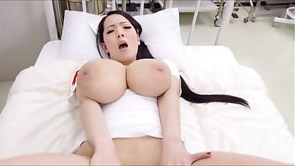 hitomi tanaka erotic be enamoured of