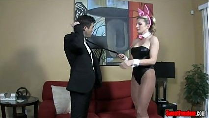 Trollop Fit together - Cuck Shush CORY Run after COSPLAY BALLBUSTING HJ - BigCams.net