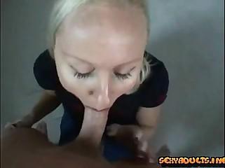 anal dear one