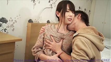 [S-Cute] 249 06 Yui Hatano-HD- Download hyperactive HD FREE: http://viid.me/qQoTgm